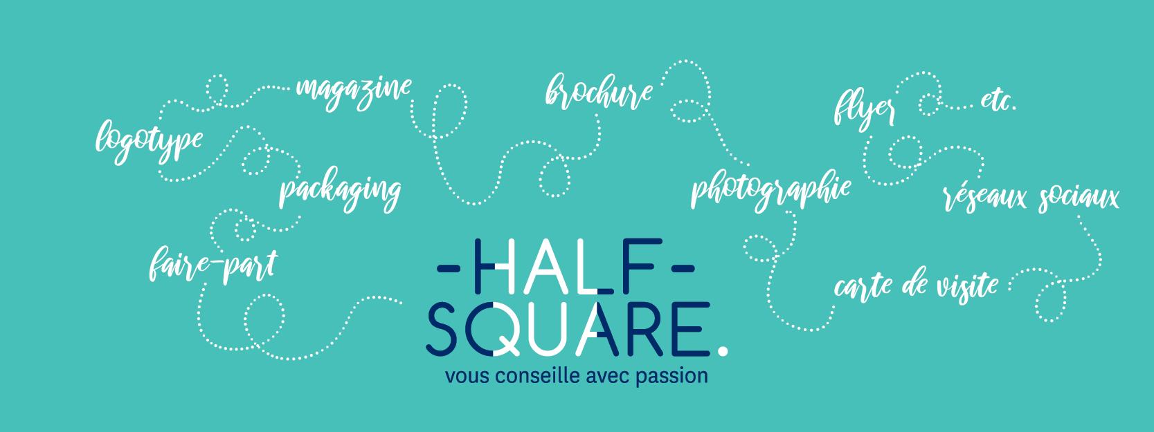 Half-Square-Website-Banner
