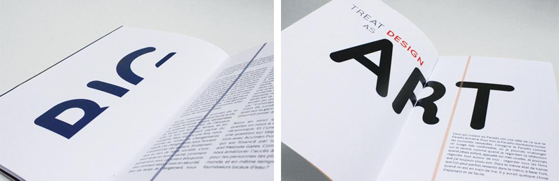 brochure-tedx-02