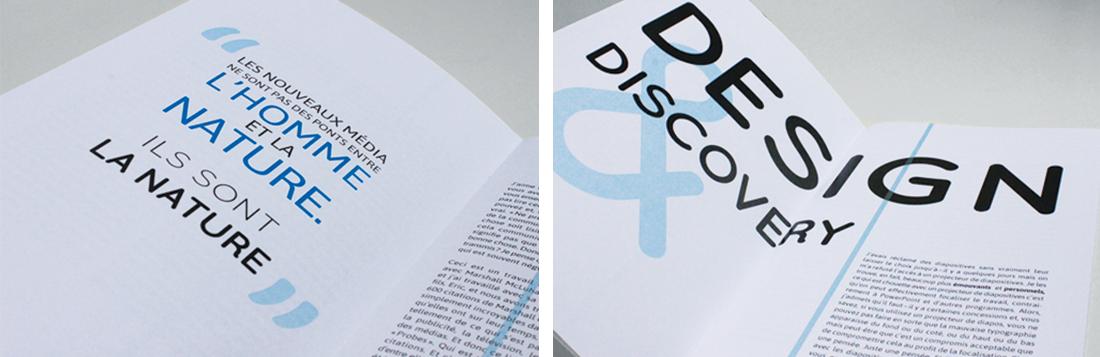 brochure-tedx-04