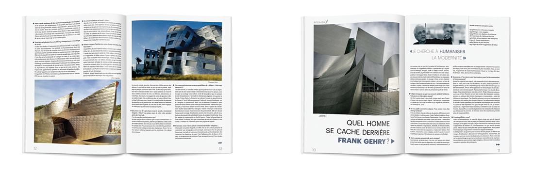 civa-magazine-02